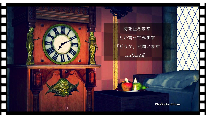 20140511015804b07.jpg