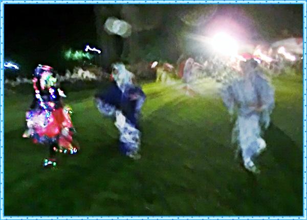 CIMG0135_20140828101628a24.jpg