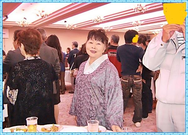 CIMG0153a.jpg
