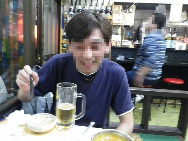 Kura002.jpg