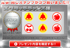 140315_silvercard2.png