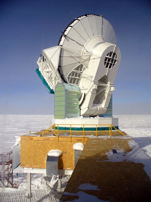 South_pole_telescope_nov2009.jpg