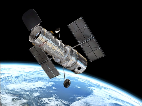 hubble_in_orbit.jpg