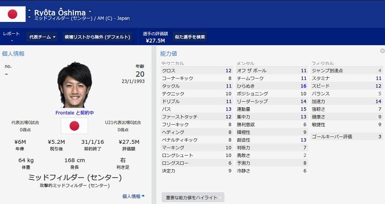 Oshima2013.jpg