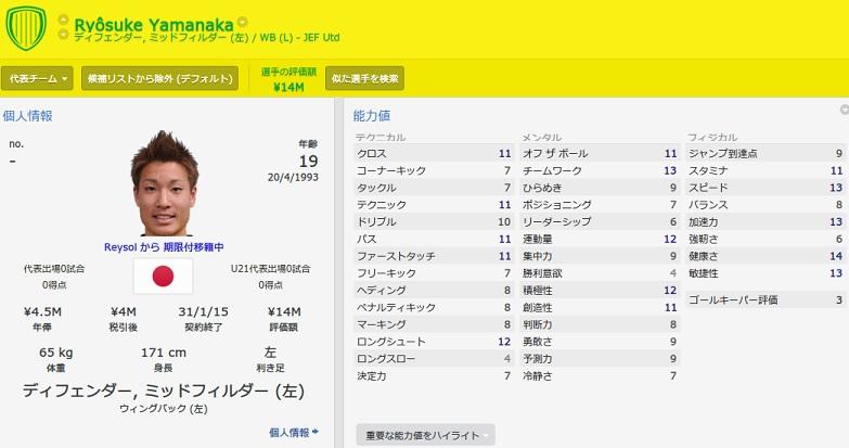 Yamanaka2013.jpg