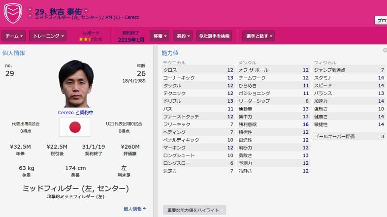 akiyoshi20161.jpg