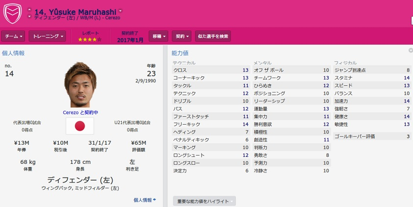 maruhashi2014.jpg