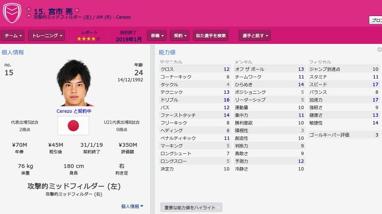 miyaichi20161.jpg