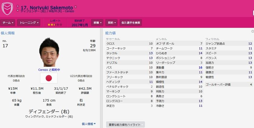sakemoto2014.jpg