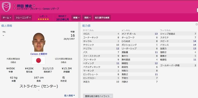 tsubota20142.jpg