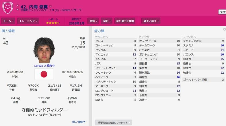 utsumi20161.jpg