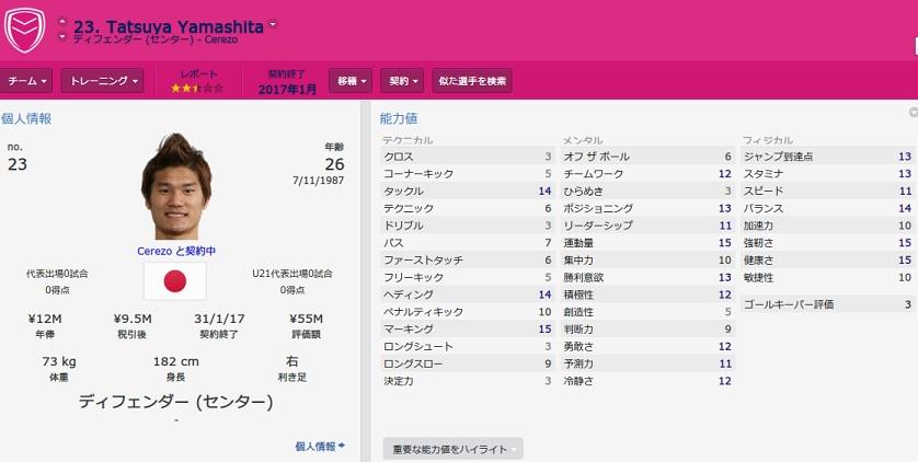 yamatatsu2014.jpg