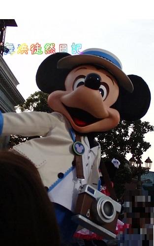 EINミキさん⑤