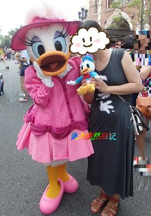 20140727D.jpg