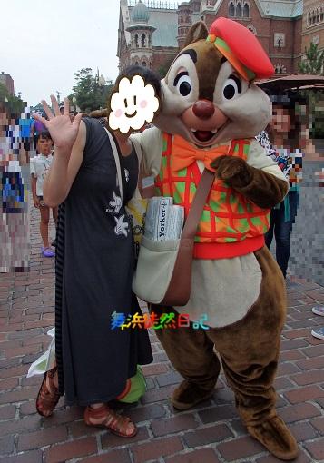 20140727Da.jpg
