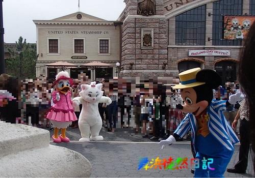 撃沈アメフロ③