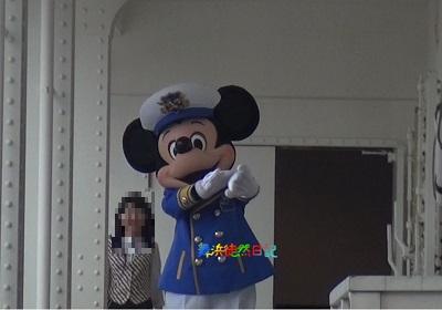 裏キャプ1409③