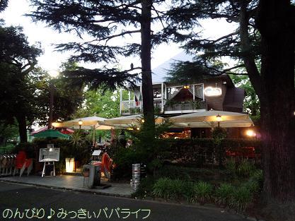 hibiya20141002.jpg
