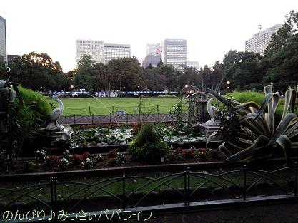 hibiya20141005.jpg