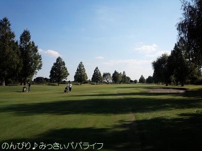 omiyakokusaicc201410.jpg
