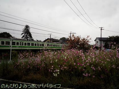 yahiko20141001.jpg