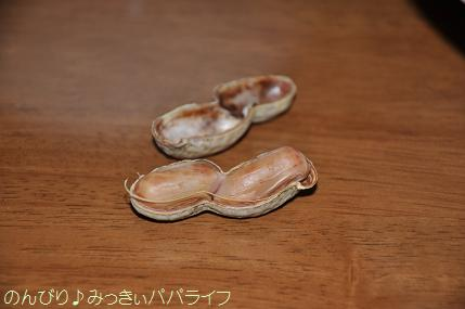 yuderakkasei2.jpg