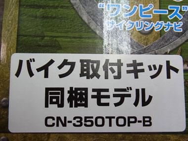 201402244.jpg