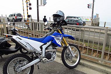 201405031.jpg