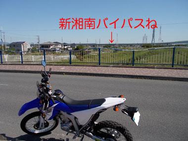 201405181.jpg