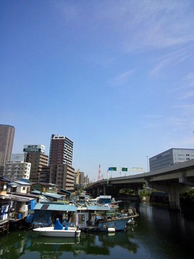 201409122.jpg