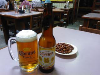 ビクトリア・ビール