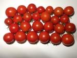 トマト140811