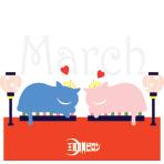 march2012_20140304050443ed4.jpg