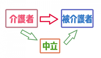 2014093002.png
