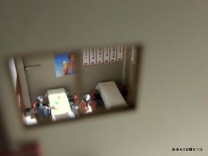 2-DSCN4291.jpg