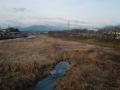 H260219 津山市河辺