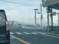 H260307 津山市横山