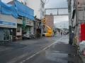 H260313 津山市横山