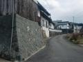 H260314 勝央町黒坂