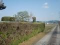 H260327 勝央町岡