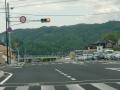 H260501 津山市山北