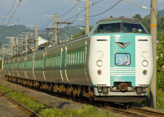 140817kuroshio9cars.jpg