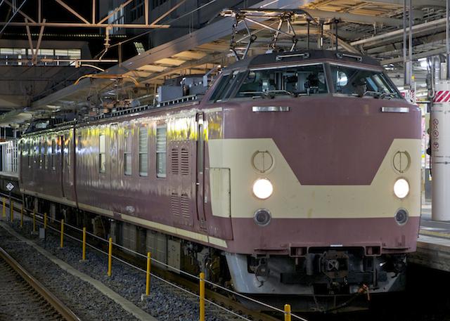 140930-JR-W-kumoya-wakayama-4.jpg