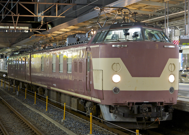 140930-JR-W-kumoya443-wakayama-1.jpg