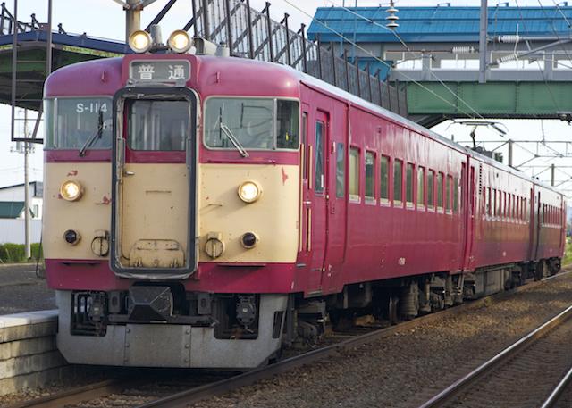 2016-0912-JR-H-711-O-B.jpg