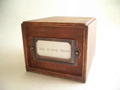 小箱NO.3