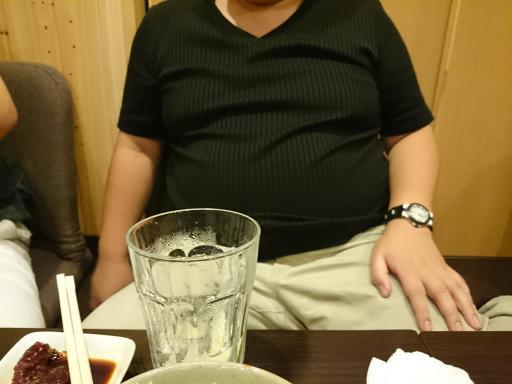 寿浬庵2014.9.22-18