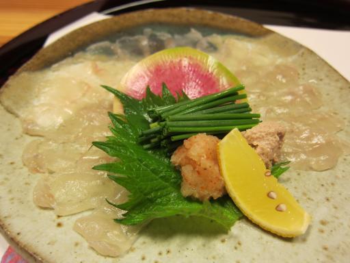 寿司小椋15