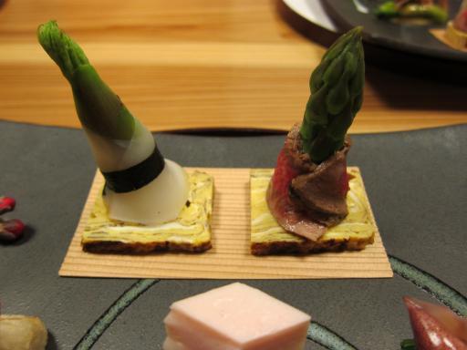 寿司小椋19