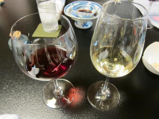 きよみずワイン15